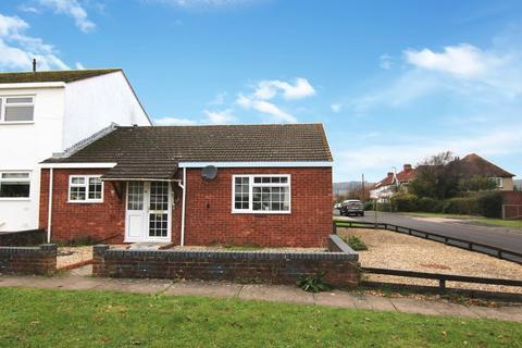 2 bedroom bungalow for sale - South Dene, Bristol