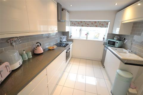 3 bedroom terraced house for sale - Bryn-y-Nant, Llanedeyrn, Cardiff, CF23