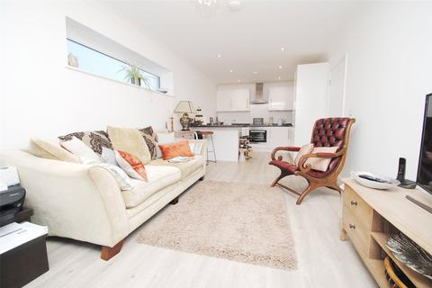 2 bedroom apartment for sale - Batchelor Court, Upminster Road, Upminster, RM14