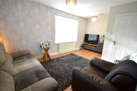 2 bedroom apartment for sale - St Johns Court, Linnet Close, Cyncoed, Cardiff, CF23