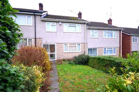 3 bedroom terraced house for sale - Coeden Dal, Cardiff, Caerdydd, CF23