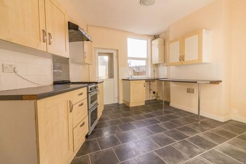 2 bedroom terraced house to rent - Bow Street, Willenhall