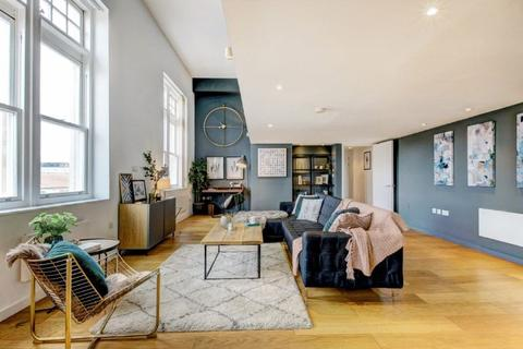 3 bedroom apartment for sale - Unity Street, City Centre