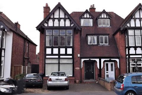 2 bedroom apartment for sale - 4 Royal Road, West Midlands