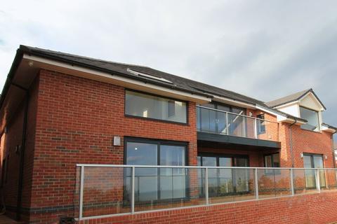 5 bedroom detached house for sale - Pencoed Road, LLanddulas