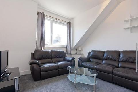 1 bedroom flat to rent - 9 Granton Place, TFR, Aberdeen, AB10 6QX