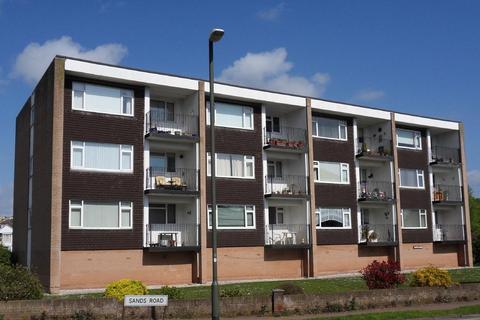 2 bedroom apartment for sale - Sands Road, Paignton