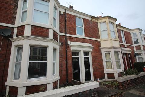 2 bedroom flat to rent - Kelvin Grove, Newcastle Upon Tyne