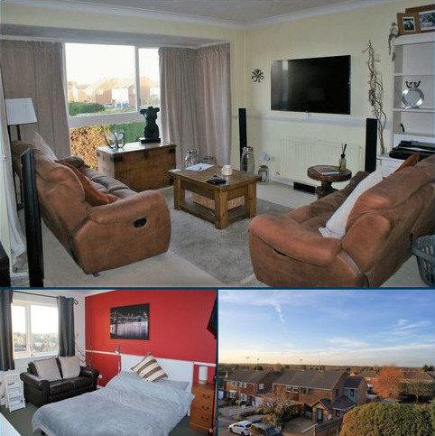 3 bedroom duplex for sale - Twyford, Berkshire.