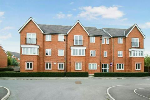 2 bedroom apartment to rent - Pineacre Close, Altrincham