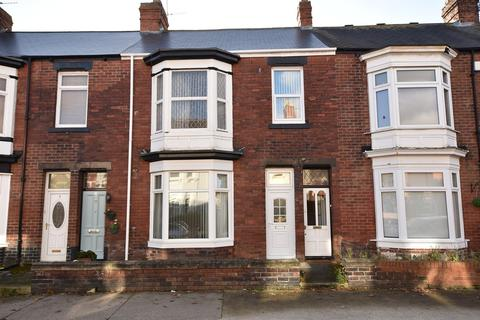 3 bedroom flat for sale - Park Gate, Roker