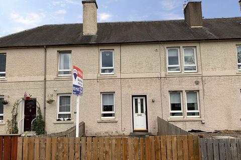 2 bedroom flat for sale - Quarry Place, Sauchie