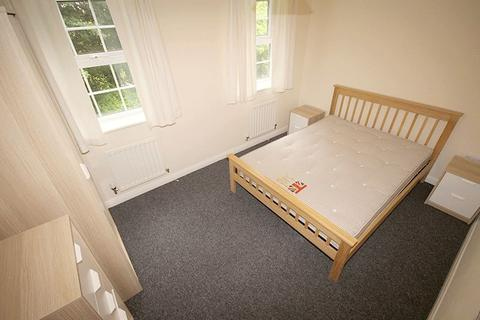 1 bedroom house share to rent - Copenhagen Way, Norwich
