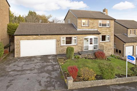 4 bedroom detached house for sale - Alder Carr, Baildon