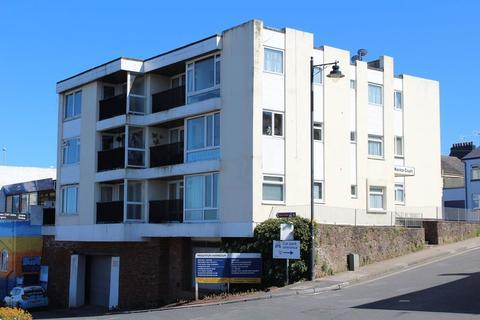 1 bedroom apartment to rent - Roundham Road, Paignton