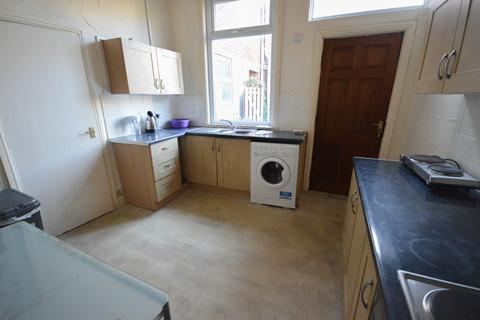 3 bedroom terraced house to rent - Filey Street, Sheffield