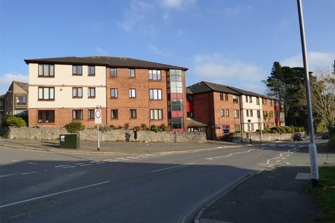 1 bedroom ground floor flat for sale - Barncott, Plympton, Plymouth