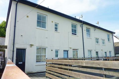 2 bedroom apartment to rent - 1 Bree Shute Lane, Bodmin