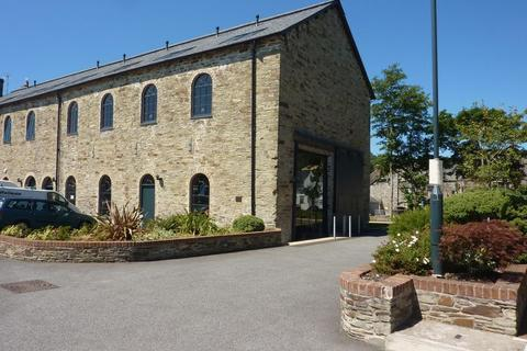 2 bedroom apartment to rent - 7 The Old Carriage Works, Brunel Quays , Lostwithiel