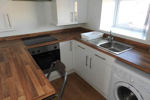 1 bedroom flat to rent - Oystermouth Road, Swansea,