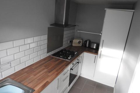 1 bedroom flat to rent - Glanmor Mews, Sketty, Swansea