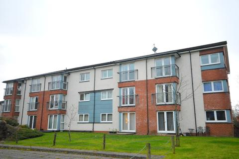 2 bedroom flat to rent - Miller Street, Clydebank G81 1UR