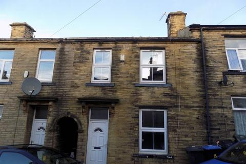 2 bedroom terraced house for sale - Hart Street, Bradford
