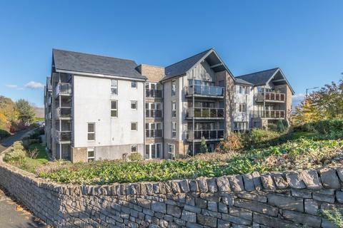 1 bedroom apartment for sale - 12 Queen Elizabeth Court, Kirkby Lonsdale