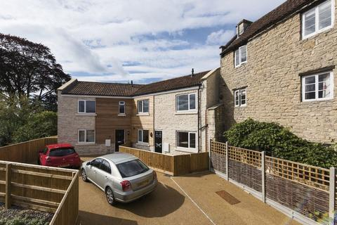 2 bedroom semi-detached house to rent - Avonvale Place, Bath