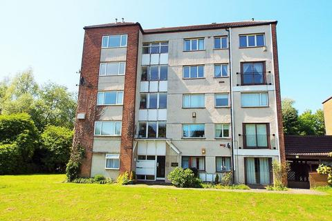 1 bedroom apartment to rent - Illingworth House, St Johns Green, Percy Main,