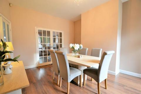 2 bedroom terraced house for sale - Deans Road, Swinton, Manchester