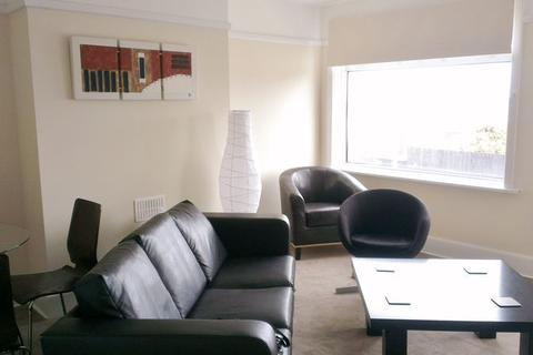 3 bedroom apartment to rent - 3 BEDROOM & 2 EN-SUITES -STUDENT LET FOR 2022 - Kinson area of Bournemouth