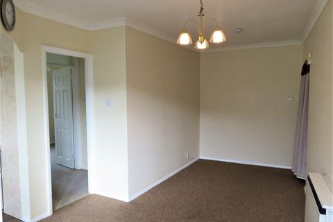 2 bedroom apartment to rent - Orchard House, Newlyn, Penzance