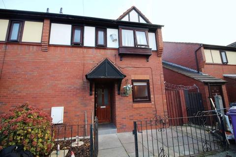 3 bedroom terraced house for sale - Ash Close, Liverpool
