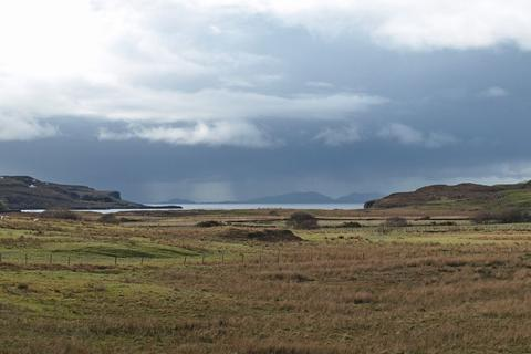 Land for sale - Glendale, Isle Of Skye