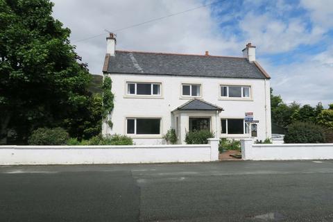 6 bedroom detached house for sale - 6 bedrooms (5 en-suites), guest house, not far from Eilean Donan Castle