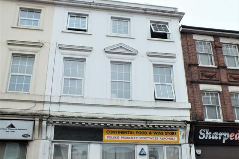 1 bedroom flat to rent - Oxford Road, Reading