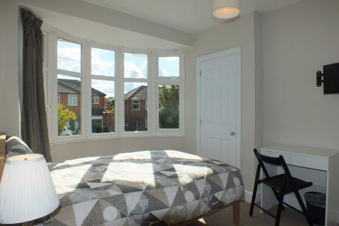 1 bedroom house share to rent - Chiltern Crescent, Earley, Reading