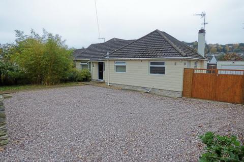 4 bedroom detached bungalow for sale - Lancaster Drive, Broadstone