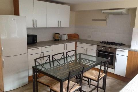 1 bedroom house share to rent - High Cliffe, Burley, Leeds