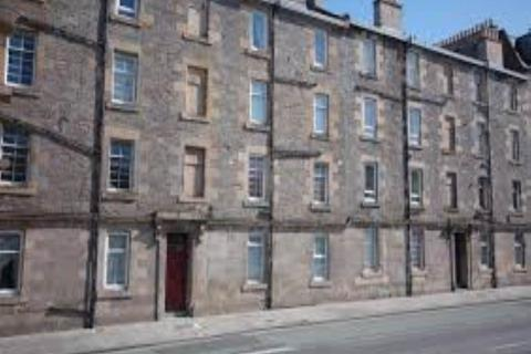 1 bedroom flat to rent - North Junction Street, Leith , Edinburgh
