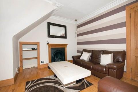 1 bedroom flat to rent - Chapel Street, Aberdeen,