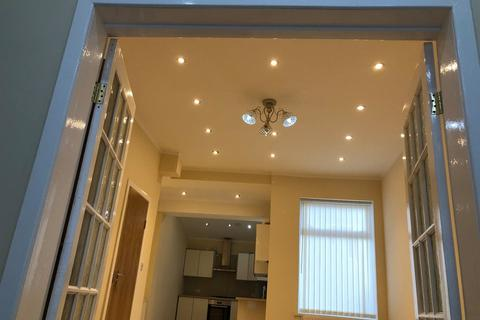 5 bedroom terraced house for sale - South Street Longsight Manchester