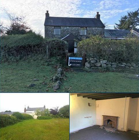 2 bedroom detached house for sale - Blackhills Lane, Blackhills Lane, Swansea