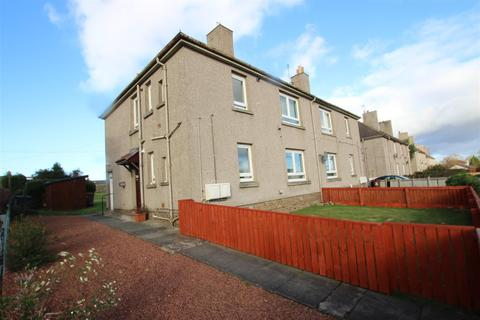 2 bedroom flat for sale - Hillview Cottages, Ratho, Newbridge