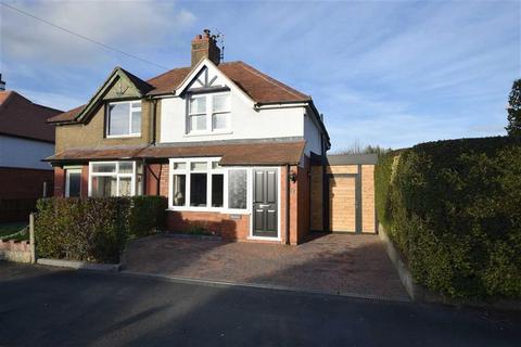 3 bedroom semi-detached house for sale - Rydal Road, Longlevens