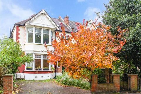 3 bedroom flat for sale - Blake Hall Crescent, Wanstead, London