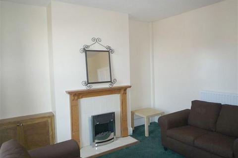 2 bedroom flat to rent - Collington Street, Beeston