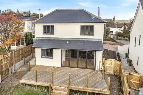 3 bedroom detached house for sale - Kilmington, Axminster, Devon, EX13