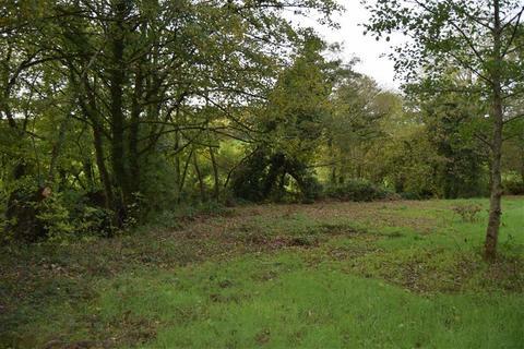 Land for sale - Honiton Bottom Road, Honiton, Devon, EX14